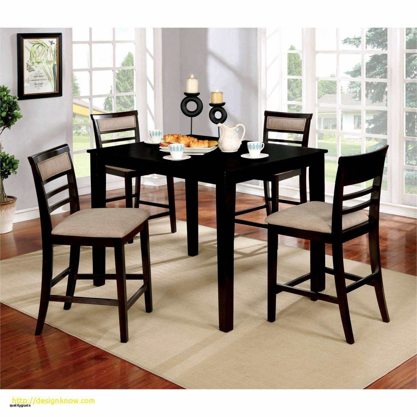 small round kitchen table set best of elegant small dining table set for 2 i blog what i eat of small round kitchen table set