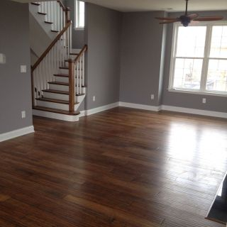 Safe Flooring for Babies Beautiful 19 Stunning Lw Mountain Hardwood Floors