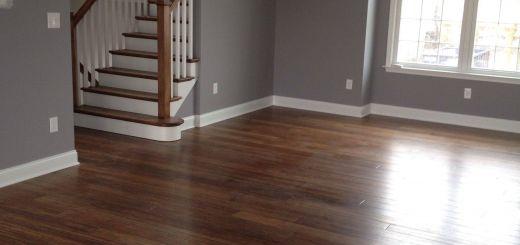 Safe Flooring for Babies Beautiful 19 Stunning Lw Mountain Hardwood Floors