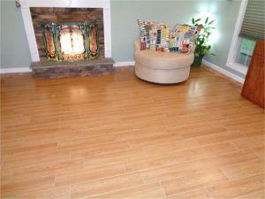 Safe Flooring for Babies Lovely 12 Elegant Hardwood Flooring Sale