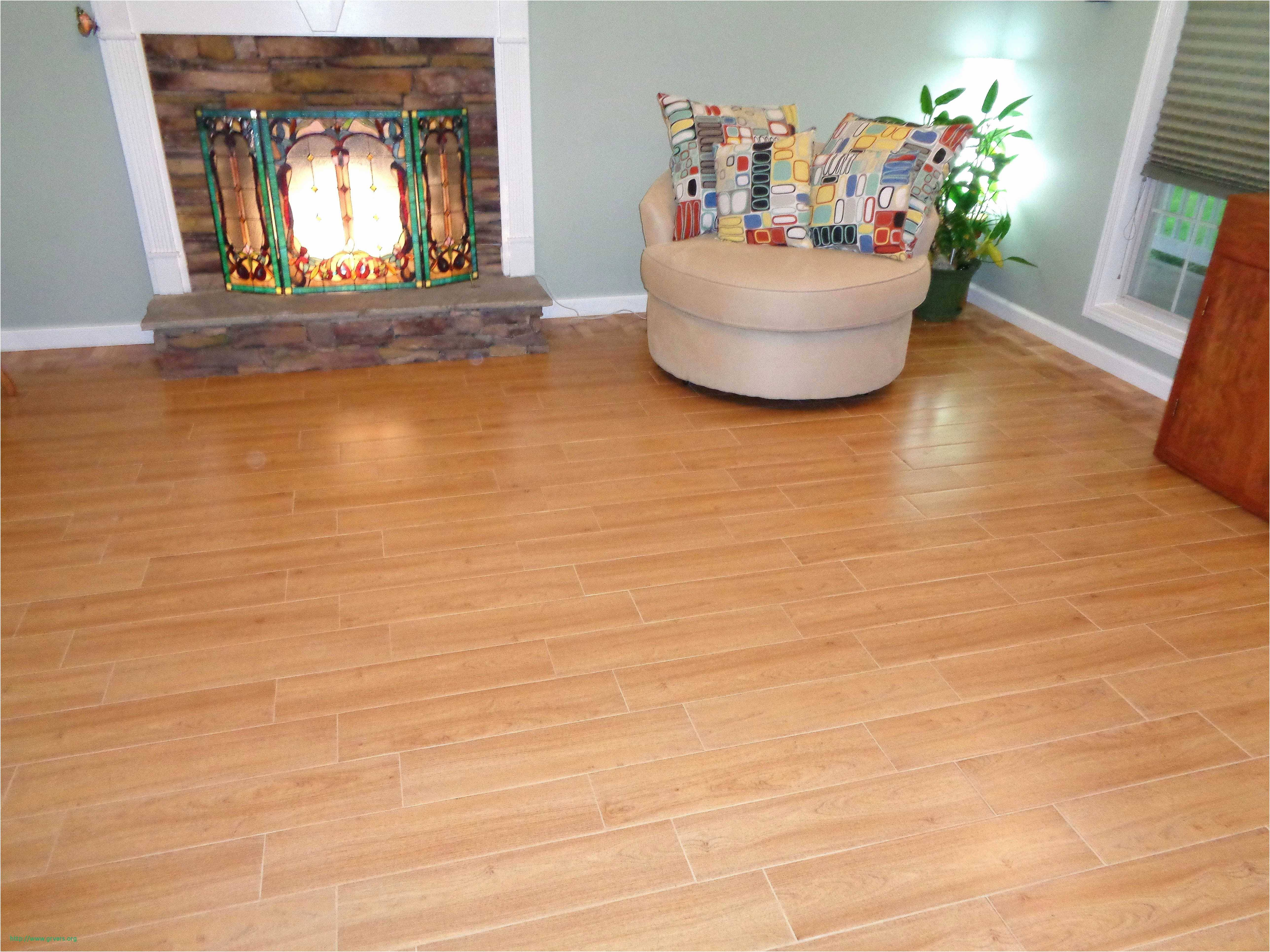 hardwood flooring sale of 20 impressionnant cheapest place to hardwood flooring ideas blog in cheapest place to hardwood flooring inspirant laminated wooden flooring prices guide to