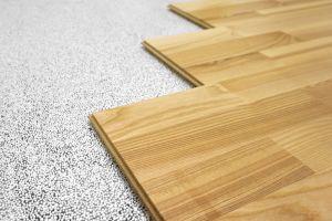 Safe Flooring for Babies New 19 Lovable Hardwood Floor Foam Tiles