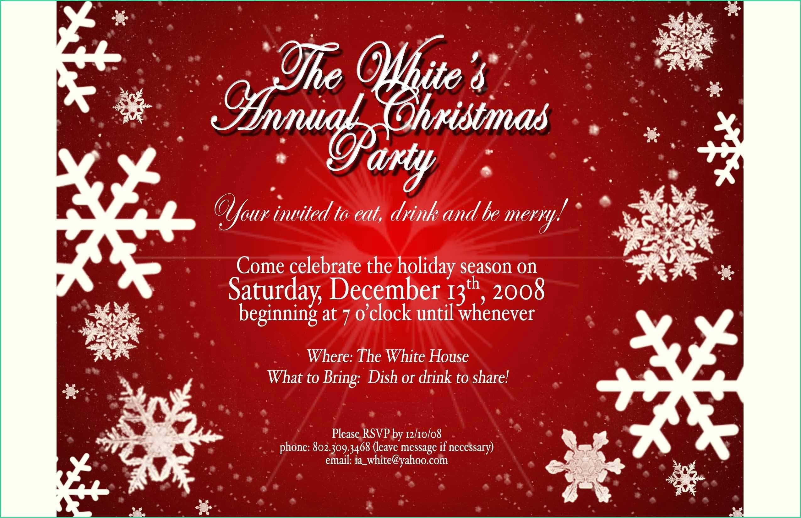 free christmas invitation templates free christmas templates christmas invitation letter free christ
