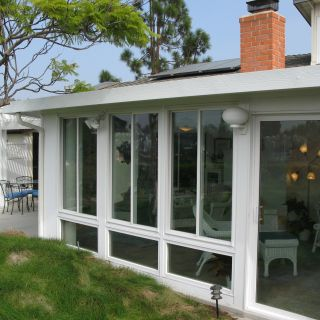 San Diego Sunrooms Lovely Liferooms & Sunrooms San Diego
