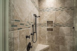 Sealing Grout On Tile Floors Best Of Grout Sealer Basics and Application Guide