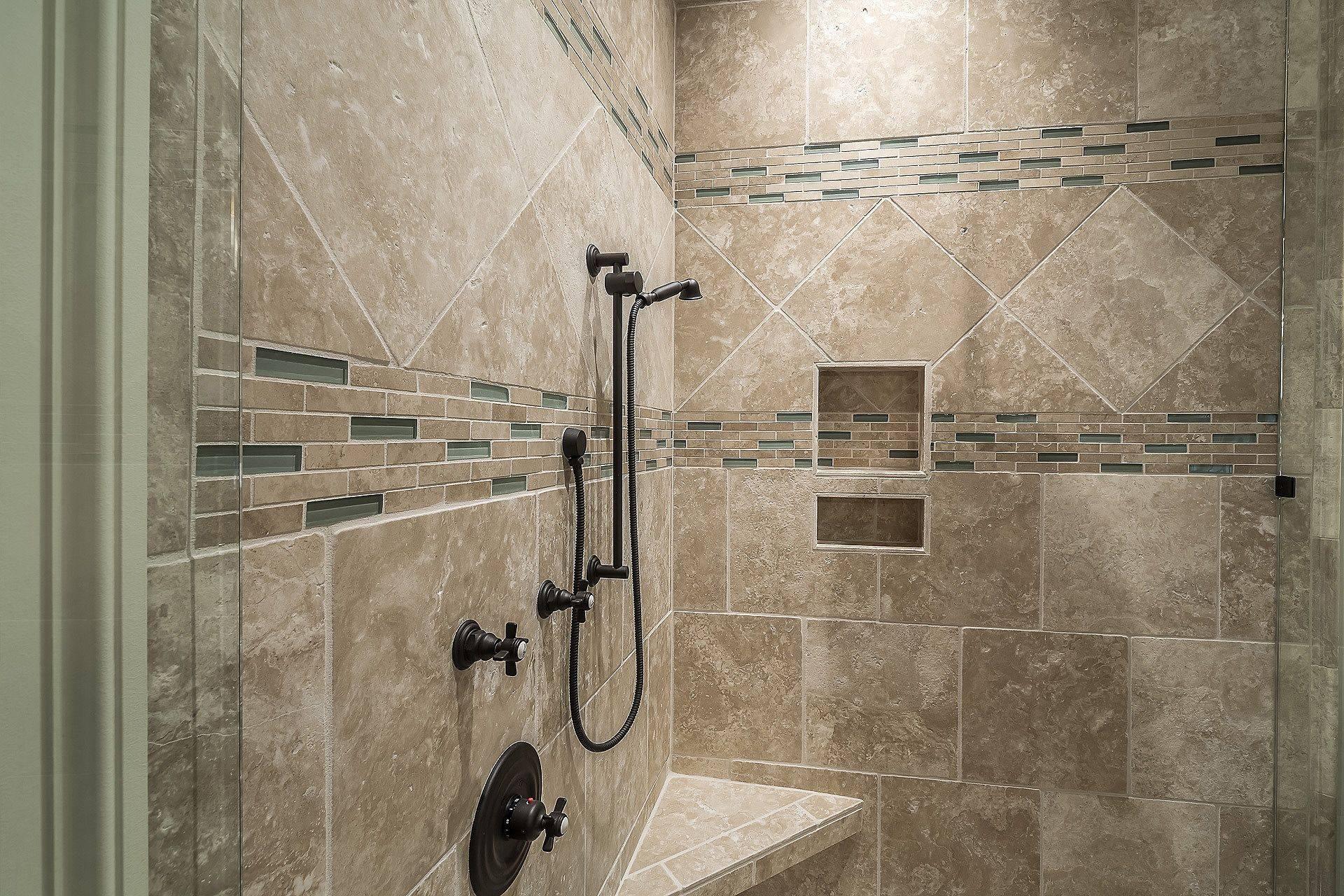 shower 586fdf073df78c17b6f