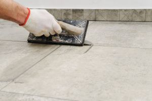 Sealing Grout On Tile Floors Fresh Do I Need to Seal My Tile Floors