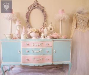 Shabby Chic Pink Paint Best Of This Creation Was Made by Luv My Stuff In Sugar Paint
