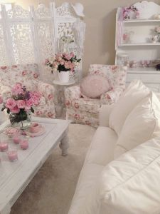 Shabby Chic Website Design Beautiful Romantik Evim Romantic Shabby Chic Shabby Chic Kumau015flar