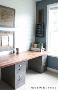 Shared Home Office Space Best Of Pin by Tammy Neeley On Fice In 2019