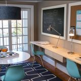Shared Workspace Ideas Beautiful Workspace Ideas for Faculty Spaces