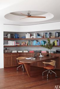 Shared Workspace Ideas Elegant 50 Home Fice Design Ideas that Will Inspire Productivity