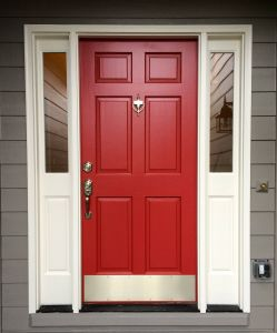 Sherwin Williams Home Decor Christmas Awesome Red Front Door Sherwin Williams Antique Red