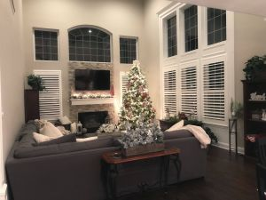 Sherwin Williams Home Decor Christmas Beautiful Sherwin Williams Worldly Gray Paint Family Room