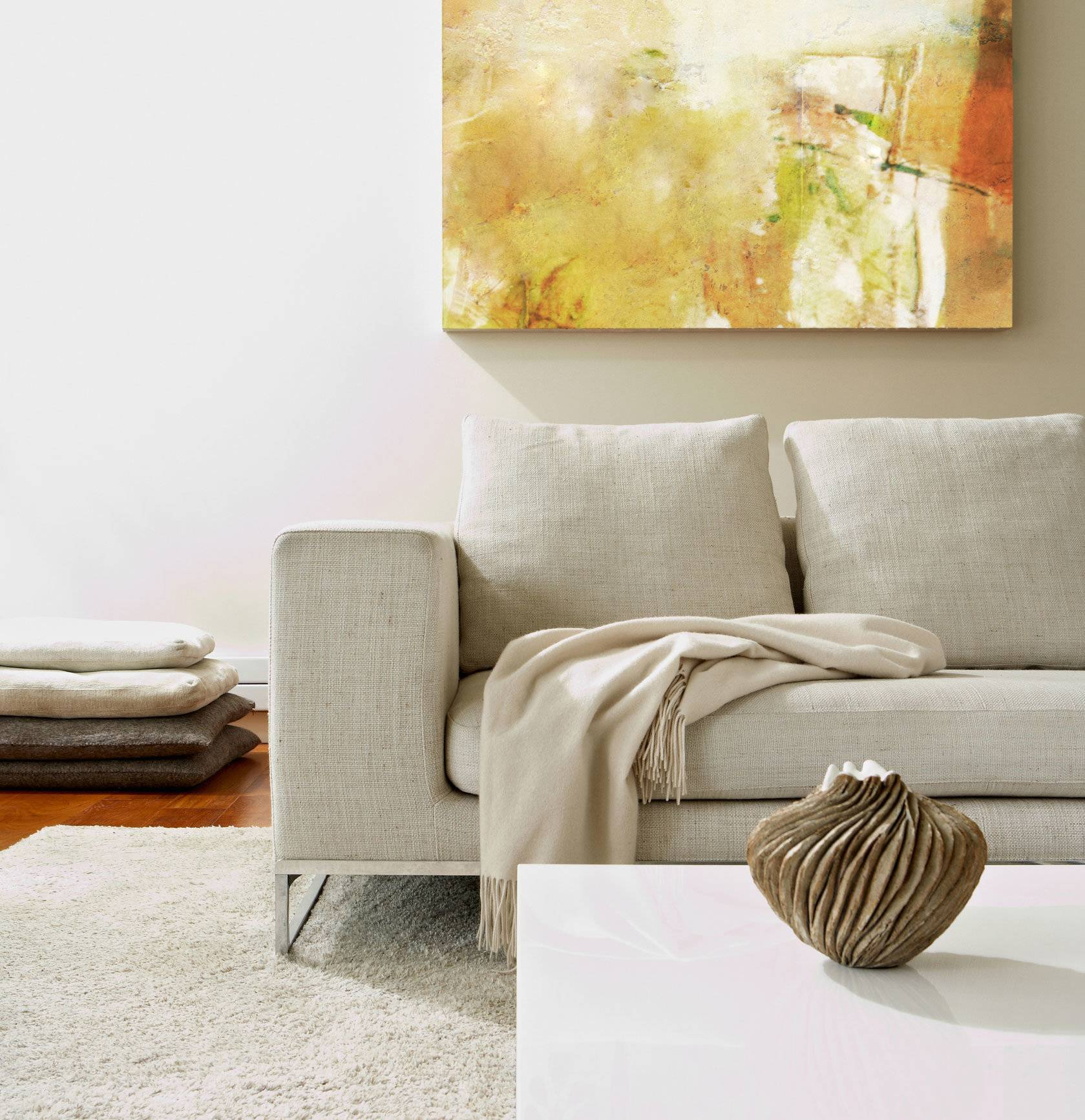 good neutral paint colors living room