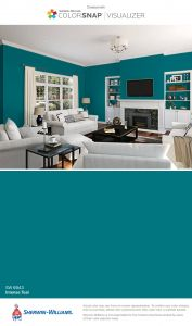 Sherwin Williams Home Decor Christmas Inspirational I Found This Color with Colorsnap Visualizer for iPhone by