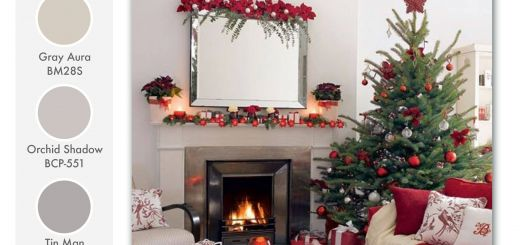 Sherwin Williams Home Decor Christmas New F White A Warmer Shade Of the Classic Winter Color Off
