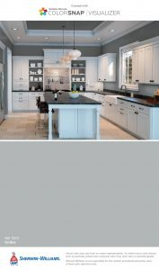 Sherwin Williams Silver Strand Bathroom Luxury I Found This Color with Colorsnap Visualizer for iPhone by