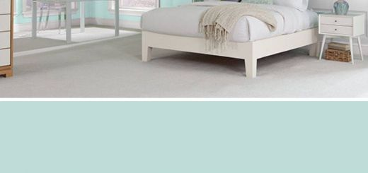 Sherwin Williams Silver Strand Bedroom Inspirational I Found This Color with Colorsnap Visualizer for iPhone by