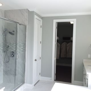 Sherwin Williams Silver-strand Paint Luxury Silver Strand by Sherwin Williams Possible Bathroom Paint