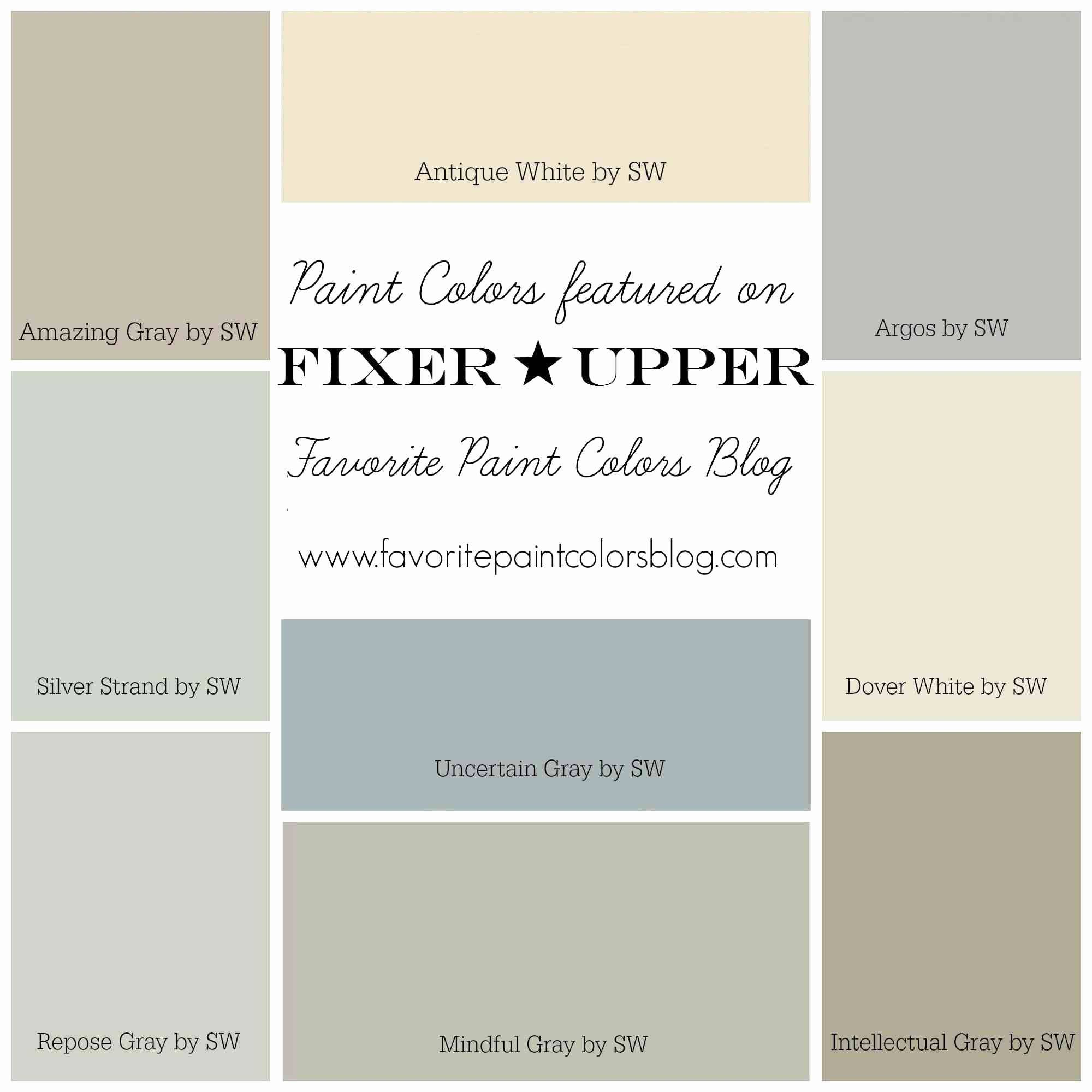 sw 7015 repose gray inspirational sherwin williams popular neutral paint colors best paint colors of sw 7015 repose gray