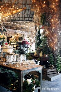 Shop Display Christmas Decorations Unique 167 Best Christmas Holiday Shop Displays Images In 2019