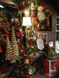Shop Display Christmas Decorations Unique Pin by Sajo Bo On Noel Pinterest