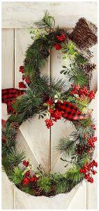 Shop Front Christmas Decorations Unique Pin On ⭐❣️christmas Magic❣️⭐✨⭐✨⭐️