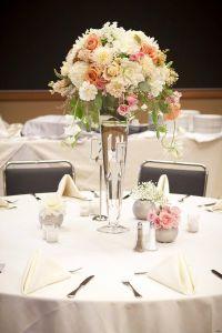 Silver Glitter Wedding Decorations Beautiful 11 Spectacular Glitter Vase Wedding Centerpiece