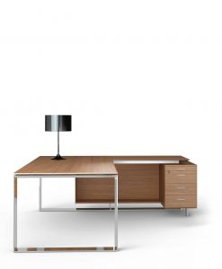 Sleek Modern Office Lovely 14 Modern Puter Desk Designs that Bring Style Into Your