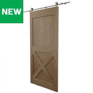 Sliding Bedroom Doors Elegant Valyria Sliding Door Track System