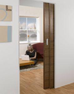 Sliding Bedroom Doors Luxury Telescopic Kits