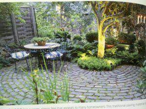 Small Backyard Ideas Landscaping Best Of Cafe Courtyard Want Garden Ideas