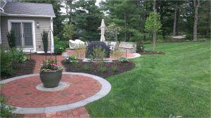 Small Backyard Ideas Landscaping Fresh Backyard Ideas for Small Yards