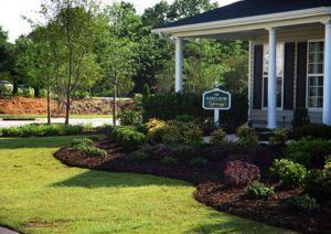 Small Backyard Ideas Landscaping Luxury Gardern Ideas 29 Best Backyard Patio Ideas Backyard Ideas