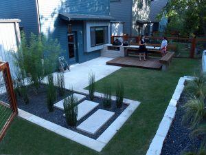 Small Backyard Landscaping Ideas Elegant Small Yard Landscaping Unique Lawn Garden Modern Landscaping