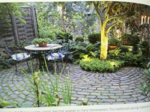 Small Backyard Landscaping Ideas Inspirational Cafe Courtyard Want Garden Ideas