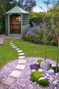 Small Backyard Landscaping Ideas Luxury 6 Small Garden Decoration Ideas