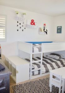 Small Boys Rooms Awesome Gender Neutral D Kids Bedroom