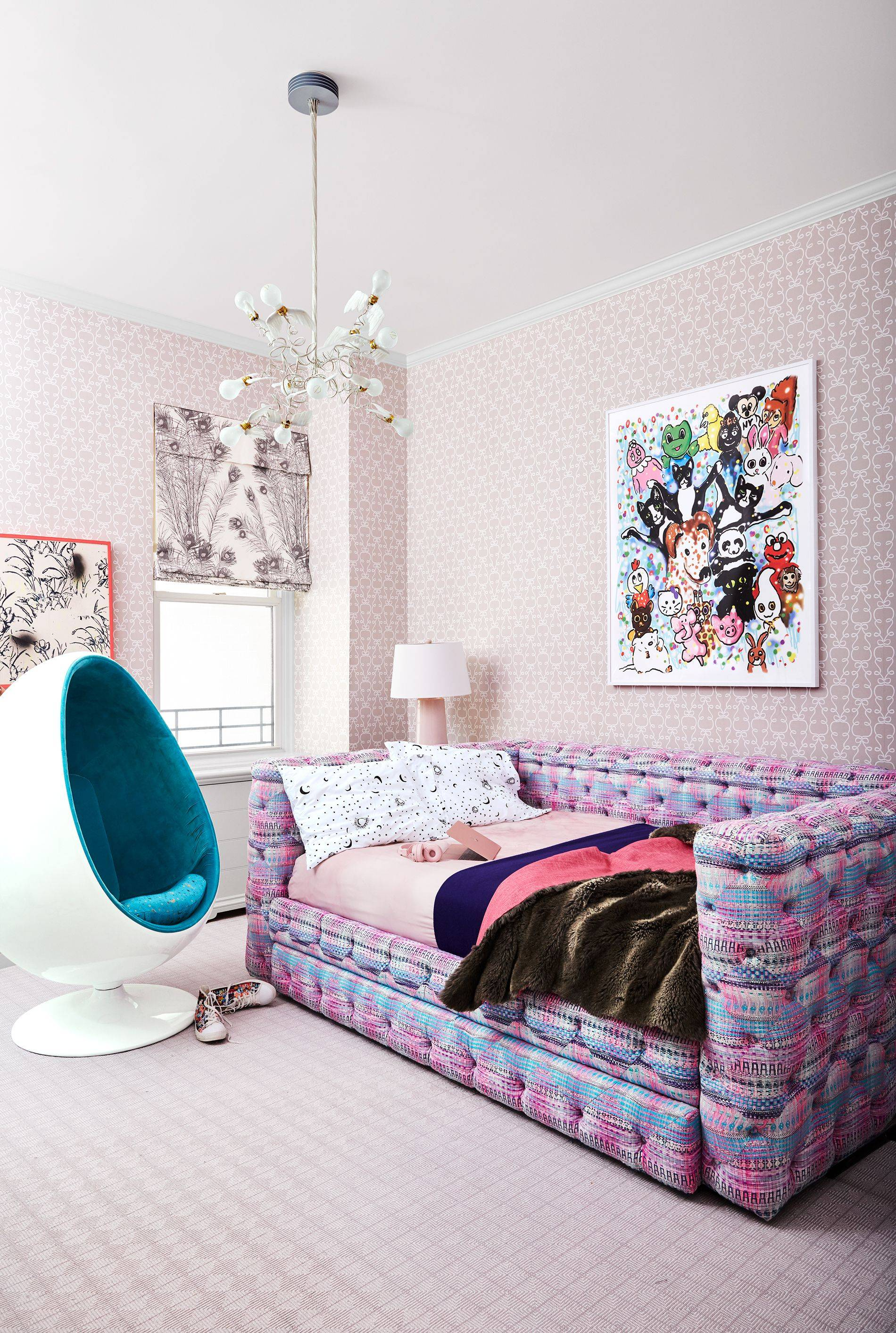 baby girl bedroom ideas for small rooms beautiful 50 kids room design ideas cool kids bedroom decor and style of baby girl bedroom ideas for small rooms