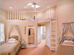 Small Boys Rooms Elegant 3 Bunk Bed Ideas Kids Room Alluring Bed Ideas Showing Brown