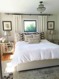 Small Boys Rooms Fresh Small Master Bedroom Makeovers — Ficial Frenchie Davis