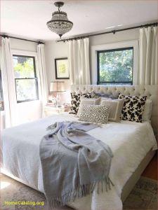 Small Boys Rooms Luxury 44 Beautiful Bedroom Decor Ideas 2019