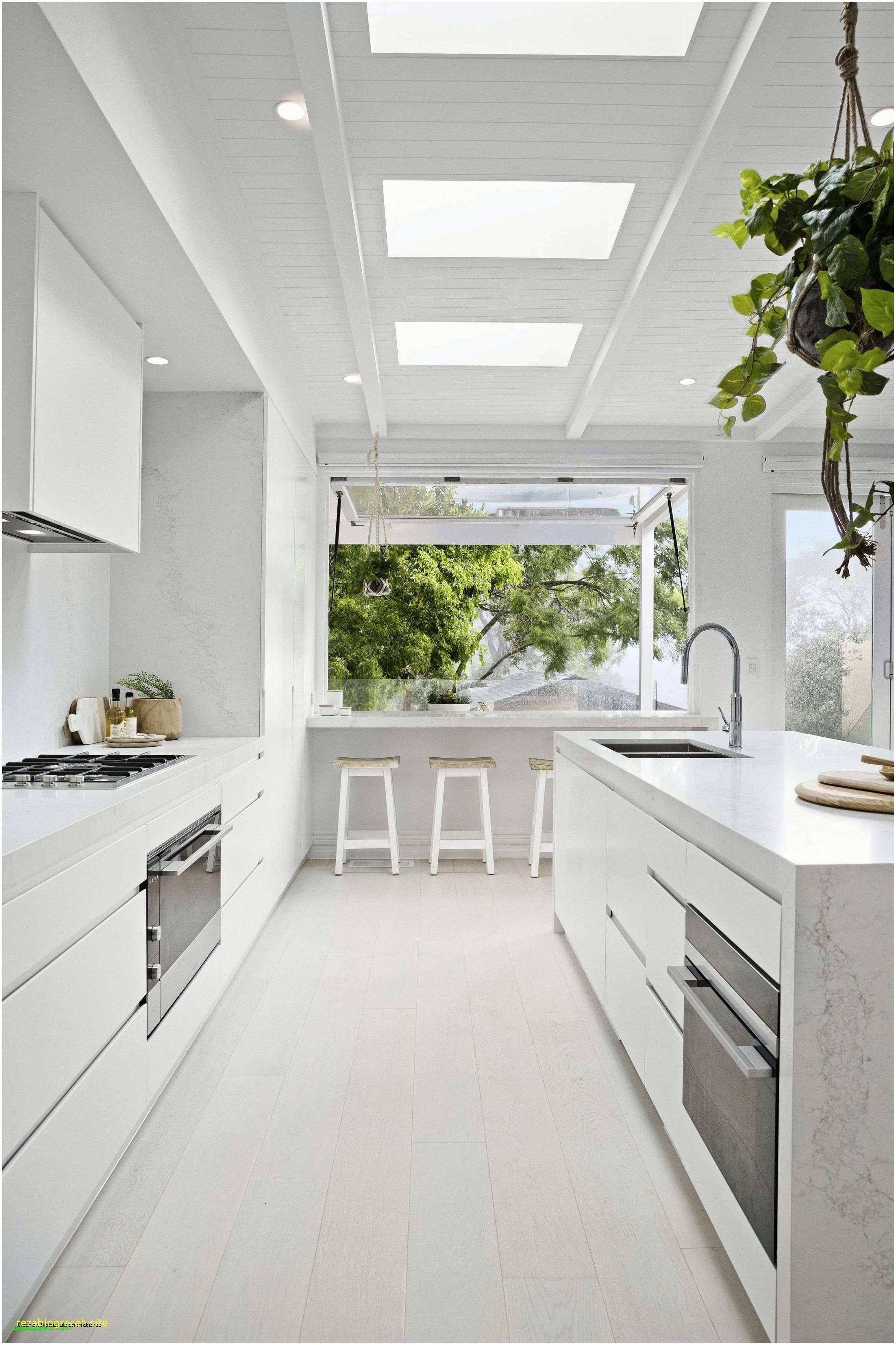 small kitchen design images elegant contemporary kitchens designs of small kitchen design images