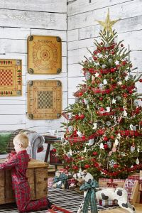 Small Decorated Christmas Trees Elegant 50 Decorated Christmas Tree Ideas Of Christmas