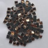 Small Decorative Mirrors Cheap Awesome 1 2 Centimeter Small Square Mirror Glass Pieces Crafts
