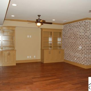 Small Finished Basements Awesome Finished Basements Basement Remodeling Basement Renovation