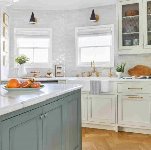 Small Galley Kitchen Layouts Awesome 10 Unique Small Kitchen Design Ideas