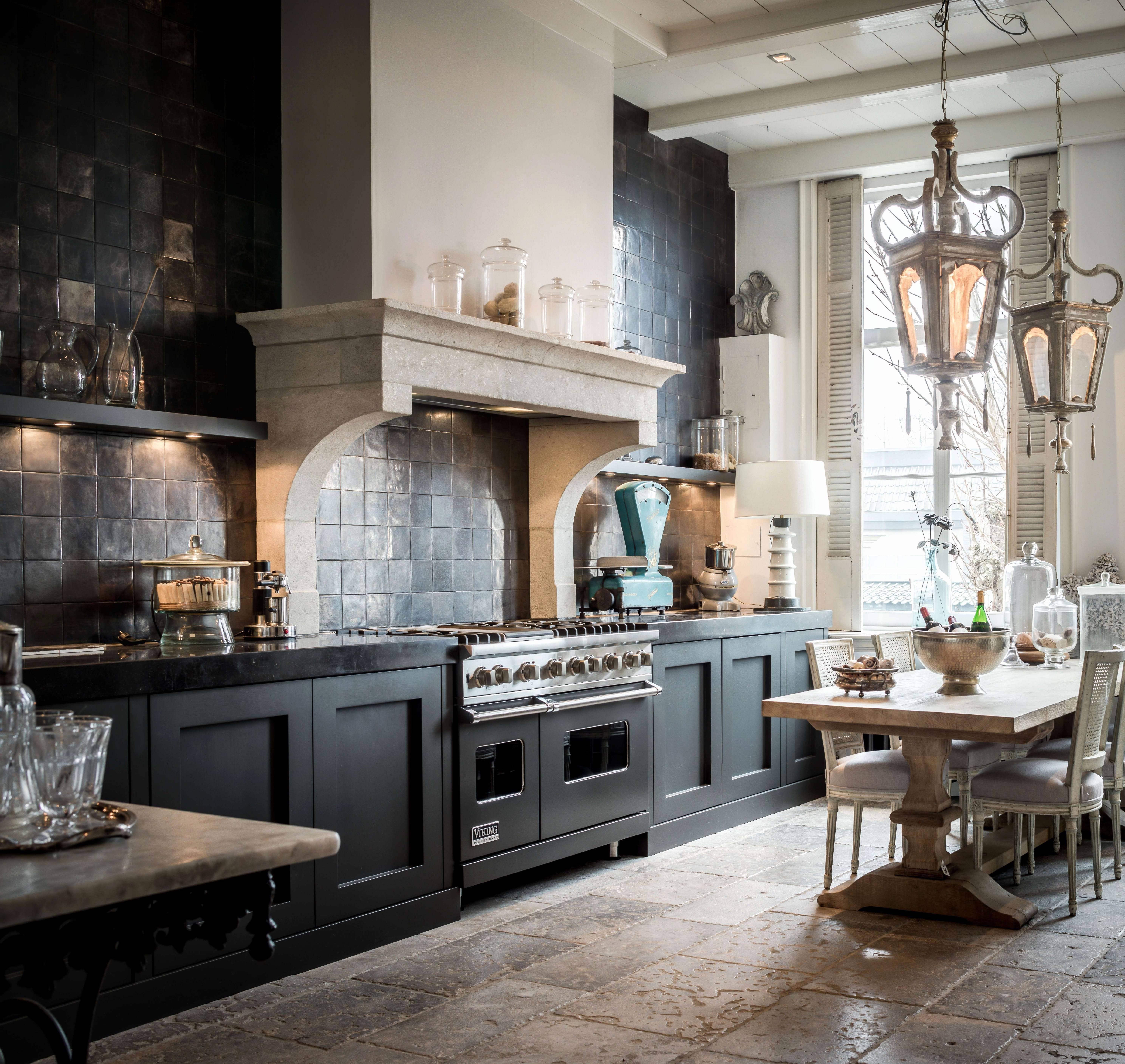 galley kitchen designs elegant small galley kitchen ideas good looking narrow galley kitchen of galley kitchen designs