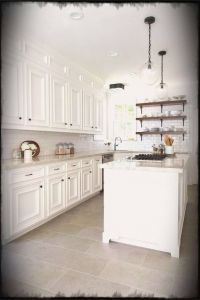 Small Galley Kitchen Layouts Inspirational 31 Beautiful Kitchen Ideas Remodeling Layout Floor Plans